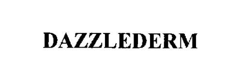 DAZZLEDERM