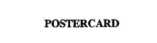 POSTERCARD