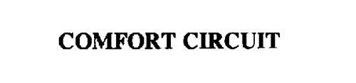 COMFORT CIRCUIT