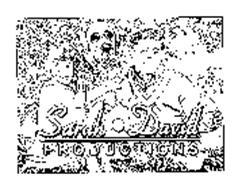 SARAH DAVID PRODUCTIONS