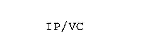 IP/VC