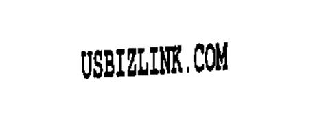 USBIZLINK.COM