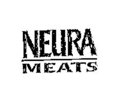 NEURA MEATS
