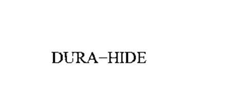 DURA-HIDE