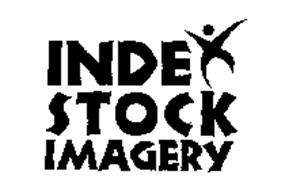 INDEX STOCK IMAGERY