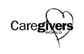CAREGIVERS WORLD