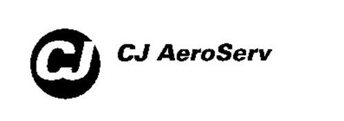 CJ AEROSERV