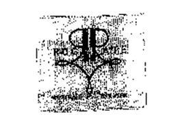 ROCHATE RR ORIGINALS NEW YORK