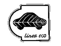 LINEA EC0