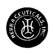 HCI HERBACEUTICALS, INC.