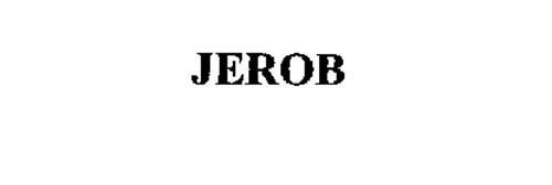 JEROB