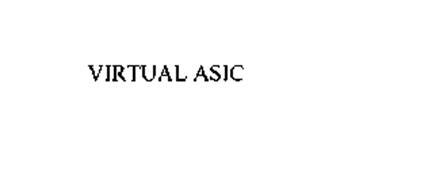 VIRTUAL ASIC