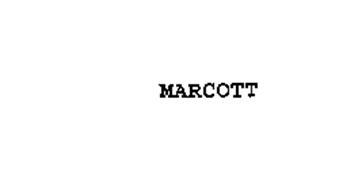 MARCOTT