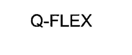 Q-FLEX