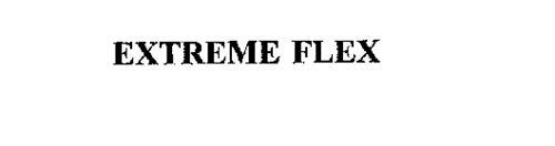 EXTREME FLEX