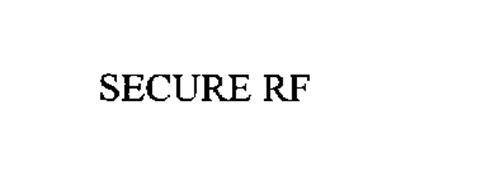 SECURE RF