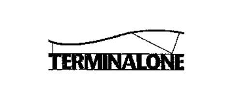 TERMINALONE