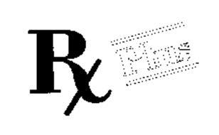 RX PLUS