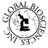GLOBAL BIOSCIENCES, INC.