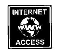 INTERNET WWW ACCESS