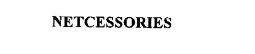NETCESSORIES