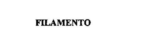 FILAMENT0