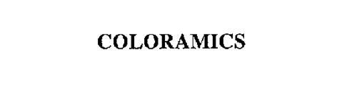 COLORAMICS