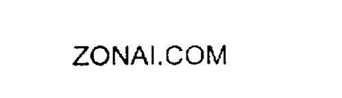 ZONAI.COM