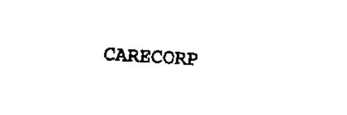 CARECORP