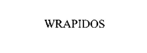 WRAPIDOS