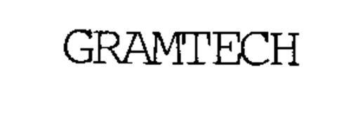 GRAMTECH