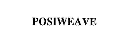 POSIWEAVE