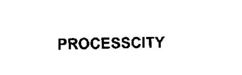 PROCESSCITY