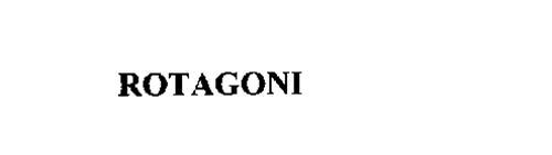 ROTAGONI