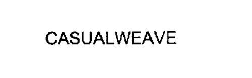 CASUALWEAVE