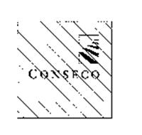 CONSECO