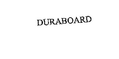 DURABOARD