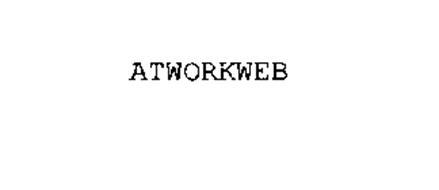 ATWORKWEB