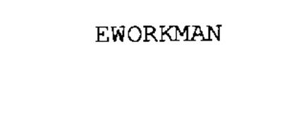 EWORKMAN