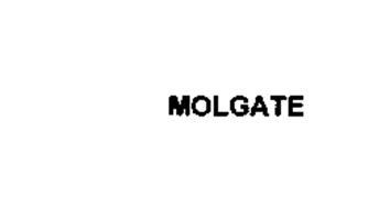 MOLGATE