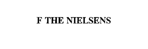 F THE NIELSENS