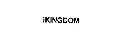 IKINGDOM