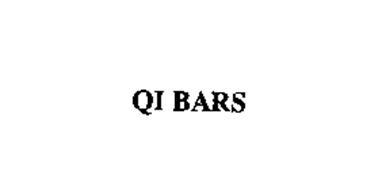 QI BARS