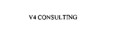 V4 CONSULTING