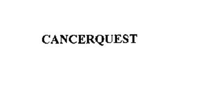 CANCERQUEST