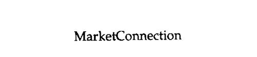 MARKETCONNECTION