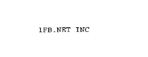 1FB.NET INC