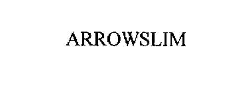 ARROWSLIM
