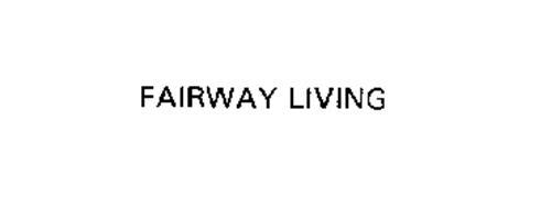 FAIRWAY LIVING