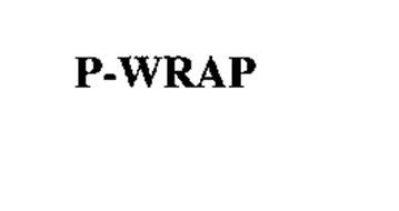P-WRAP